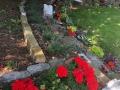 Centenary Garden (2)