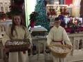 Christmas in St Mary's Church (1).jpg