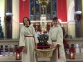 Christmas in St Mary's Church (3).jpg