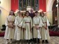 Christmas in St Mary's Church (4).jpg
