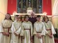 Christmas in St Mary's Church (5).jpg