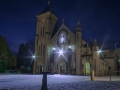 Church in Jan (1).jpg