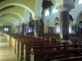 Left side of Church (1)