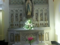 Our Lady's Altar