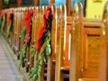 St Mary's Church Christmas 2015 (1).jpg