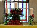 St Mary's Church Christmas 2015 (2).jpg