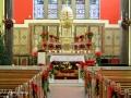 St Mary's Church Christmas 2015 (3).jpg