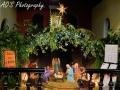 St Mary's Church Christmas 2015 (5).jpg