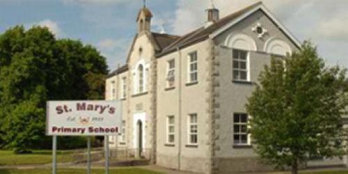 stmarysschool